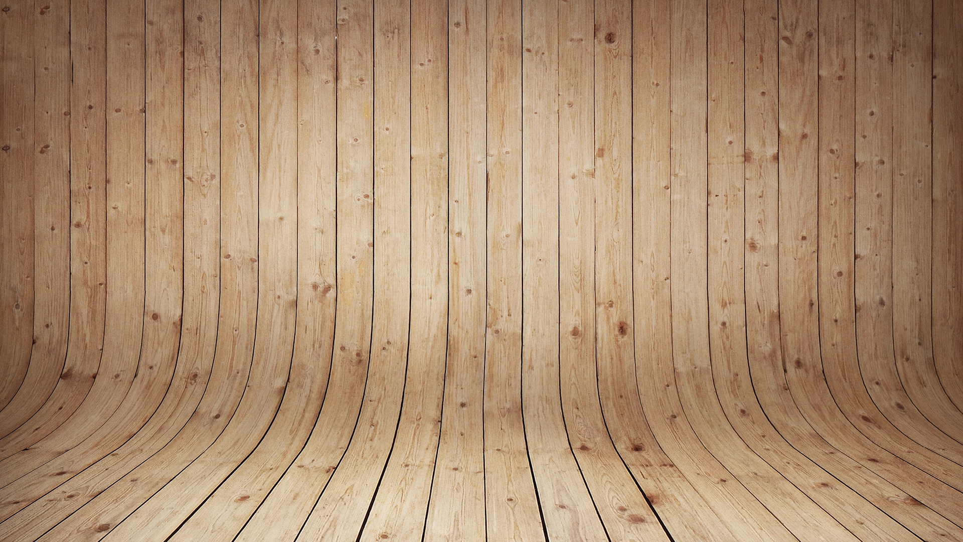 Wooden Desktop Desktop Wood Wallpaper Hd Downloadwallpaper Org