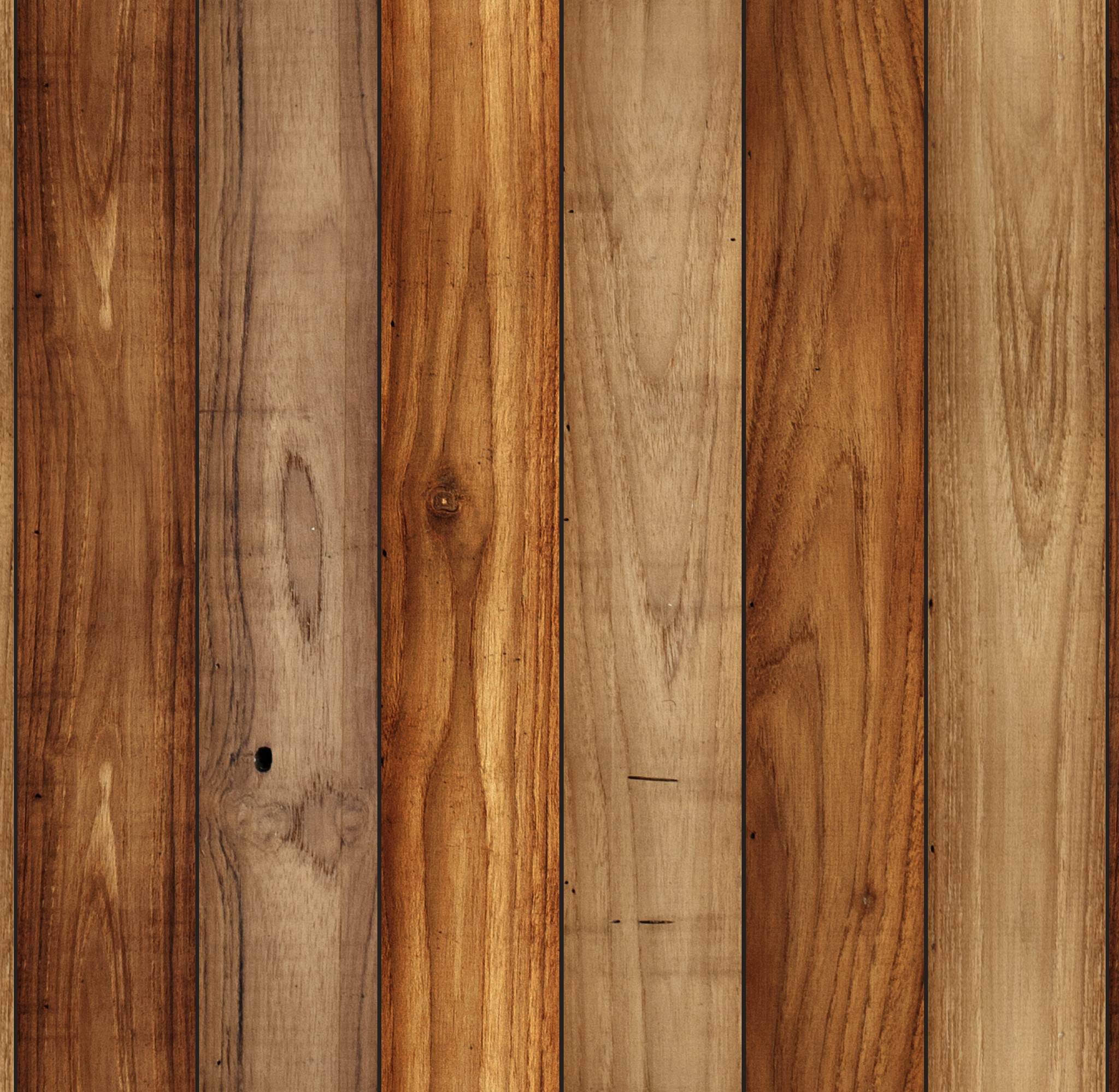 Wooden Pictures Wood Effect Wallpaper