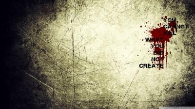 create a wallpaper HD