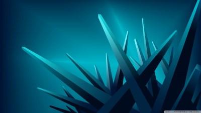 crystal wallpaper HD