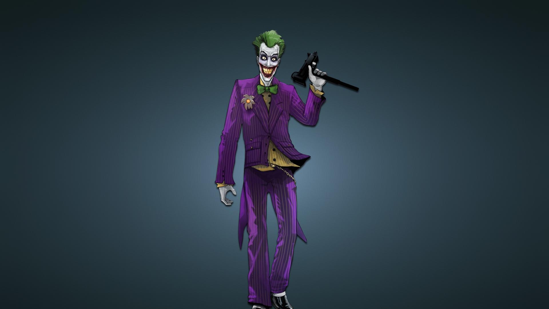 Batman Joker Quotes Mobile Wallpaper Joker Hd Wallpaper Hd