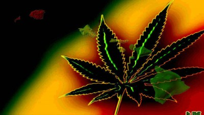 weed wallpaper hd HD