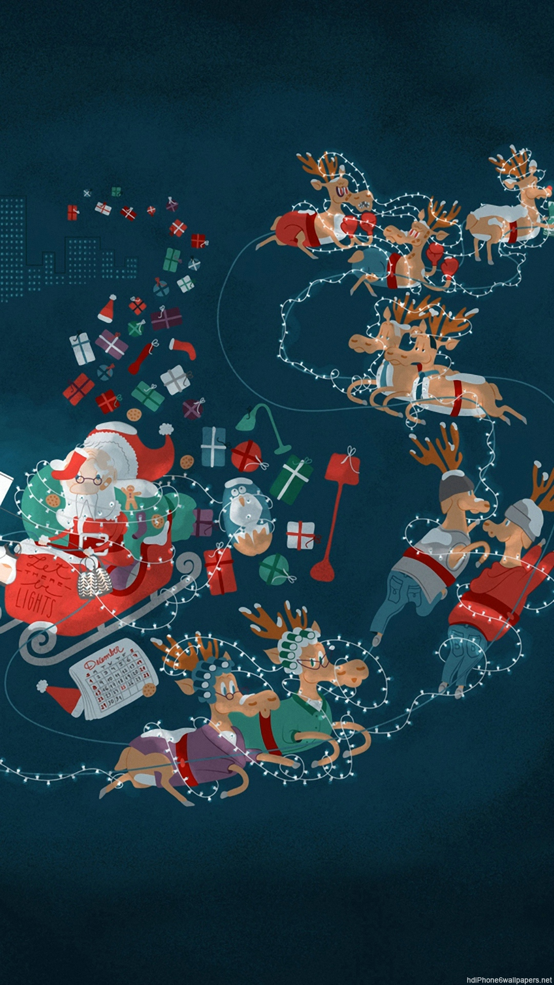 Kate Spade Desktop Wallpaper Fall Iphone Christmas Wallpaper Hd