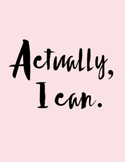 Actually-I-can-wallpaper-wp4603481 - downloadwallpaper.org