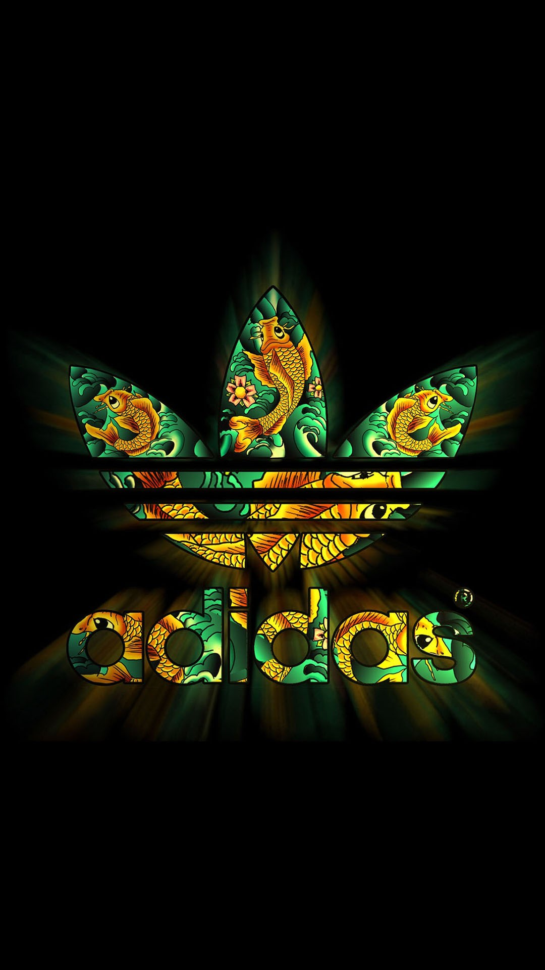 3d Jesus Christ Live Wallpaper Adidas Wallpaper Downloadwallpaper Org