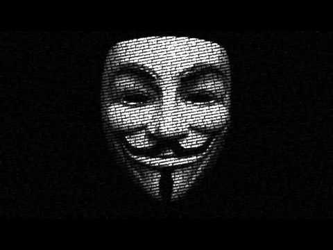 Cute Live Wallpapers For Mobile We Are Legion We Are Anonymous Wallpaper
