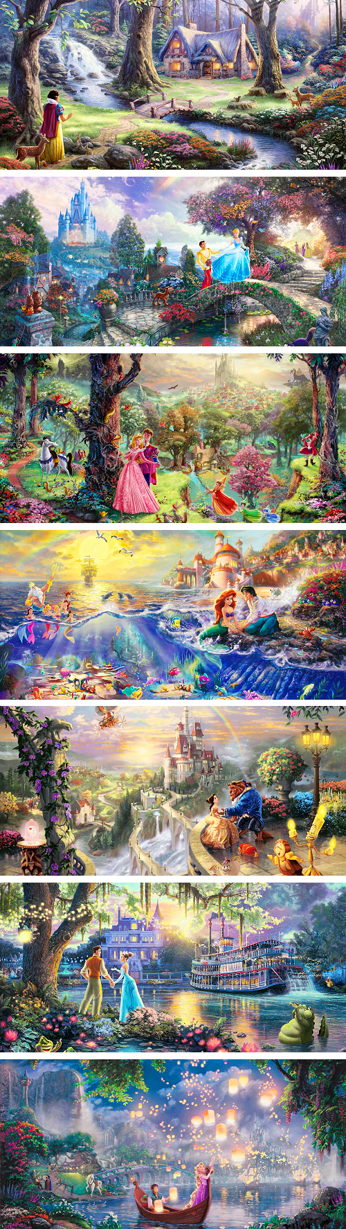 Diksha 3d Name Wallpaper Disney Tapete Seite 2 Von 3 Downloadwallpaper Org