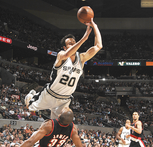 Manu 3d Name Wallpapers Manu Ginobili Wallpaper Wp4401725 Downloadwallpaper Org