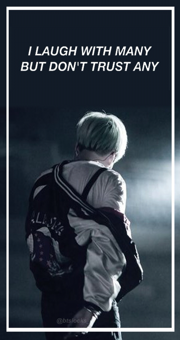 Hangul Quotes Wallpaper Bts Aesthetic Wallpaper Page 3 Of 3 Downloadwallpaper Org