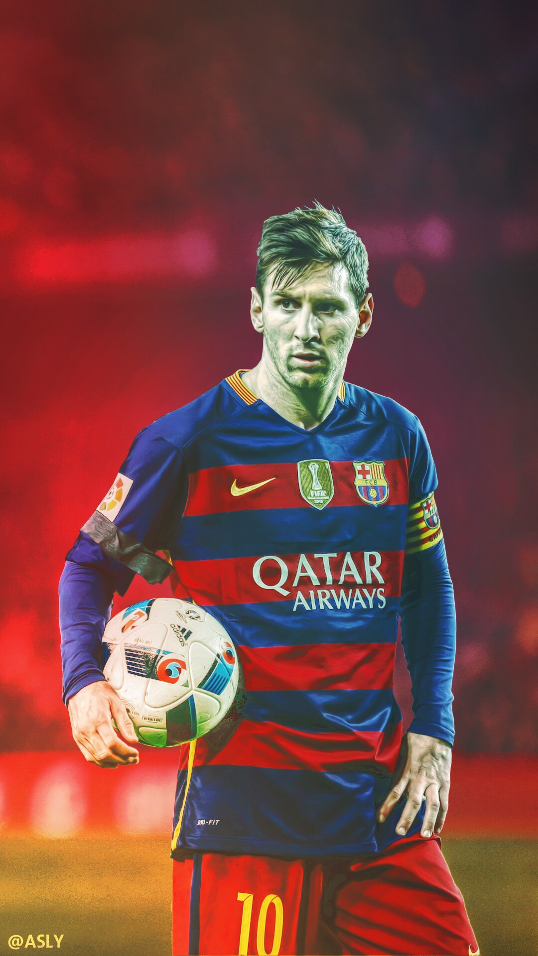 Minecraft Wallpaper Hd Download Messi And Neymar Wallpaper Downloadwallpaper Org