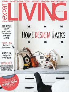 Expat Living HK - 04/05 2019 » Download PDF magazines ...