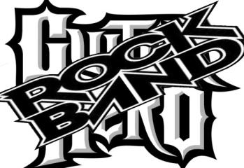 guitarhero_rockband