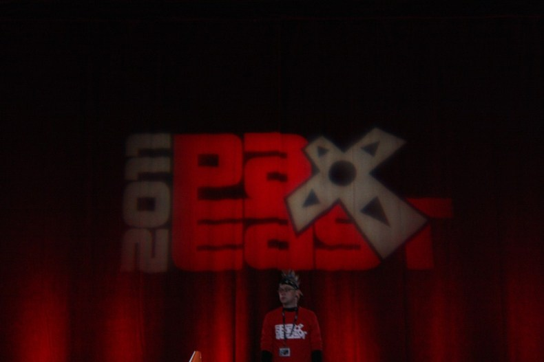 pax-east-2011-header