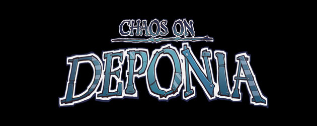 Chaos_on_Deponia_Logo