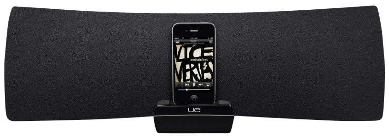 logitech-ue-air-speaker-front