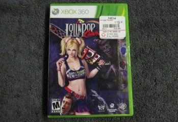 lollipop-chainsaw-front-case-gamestop-sold-as-new