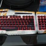madcatz-titanfall-strike3-keyboard