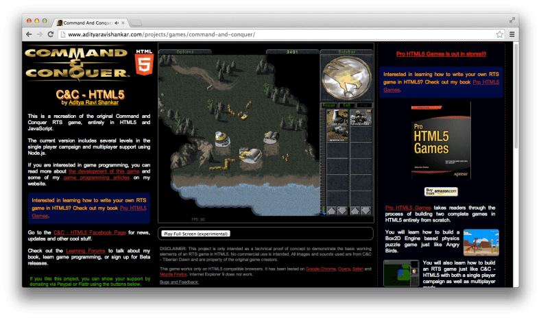 command-and-conquer-html5