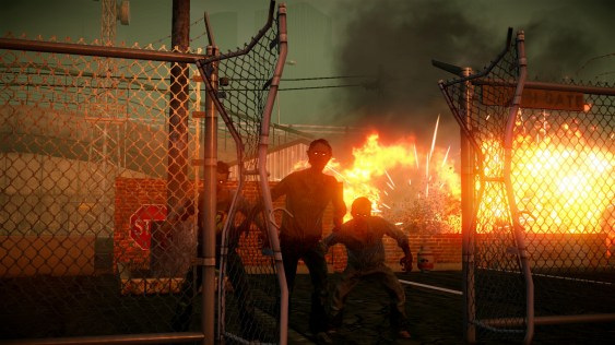 zombies_at_the_gate