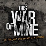 This_War_Of_Mine_Artwork_02