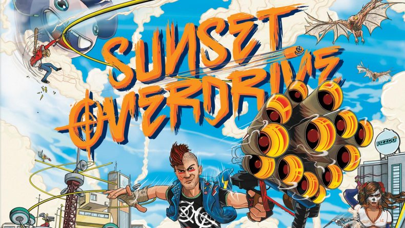 sunset-overdrive-boxart-cropped