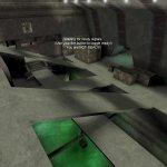 Unreal Tournament - Deck16][ (DM, Weapons)