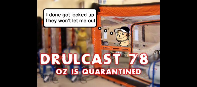 dcast-78-oz-is-quarantined