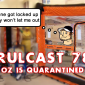 dcast-78-oz-is-quarantined