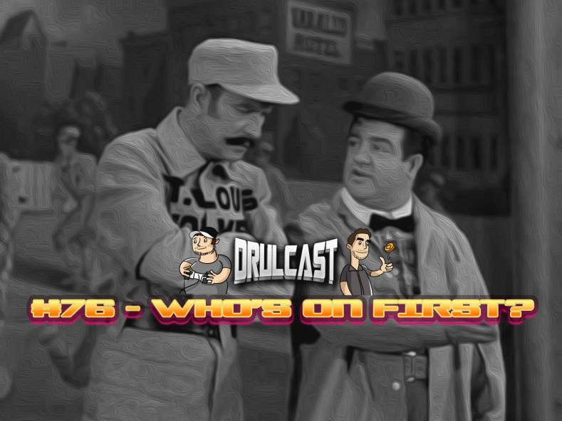 dcast76-img