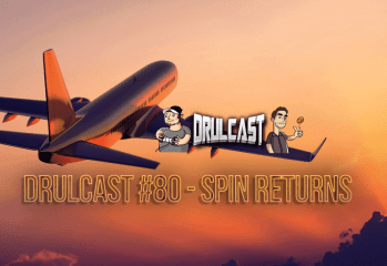 dcast80-img