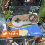 015-super-win-the-game-snes-controller-indiebox-pax-east-2015