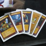 021-rogue-legacy-playing-cards-indiebox-pax-east-2015