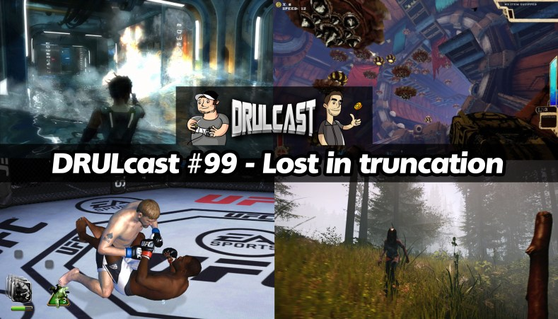 dcast99-img