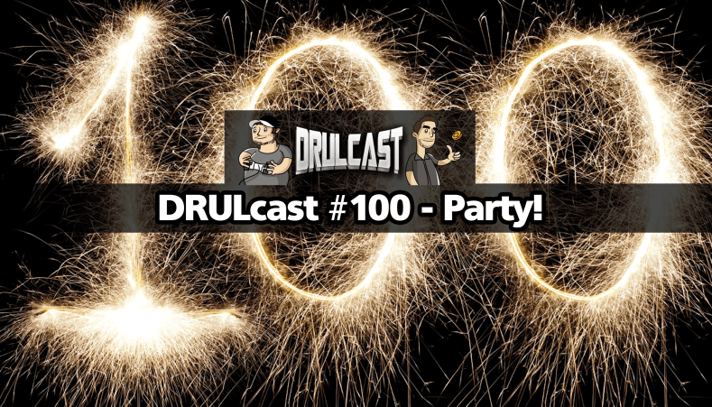 dcast100img