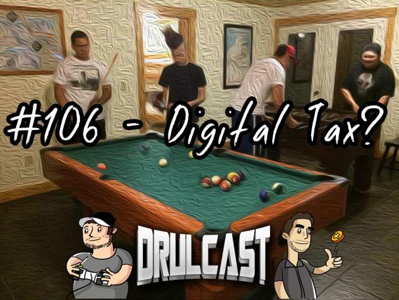 dcast106-img