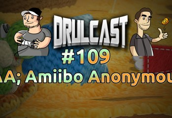 dcast109-img