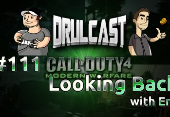 dcast111-img