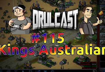 dcast115