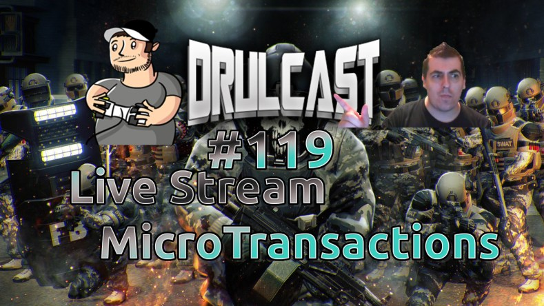 dcast119-img