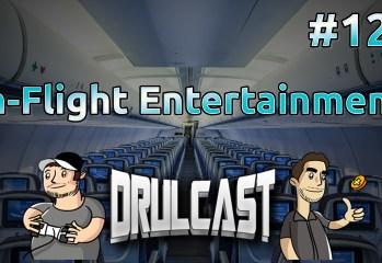drulcast129-image