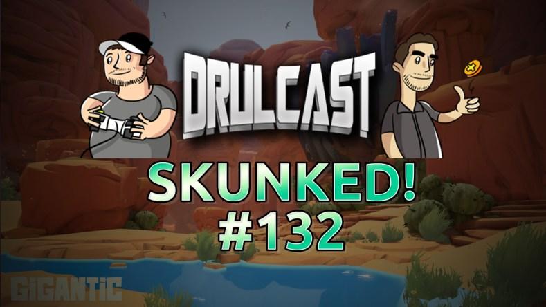 drulcast132-image