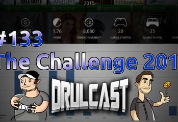 drulcast133image