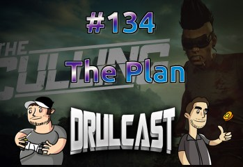 drulcast134-theplan-image