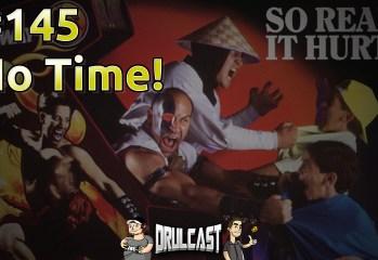 drulcast145-notime