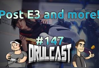 drulcast147img