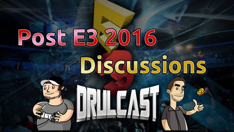 poste32016discussions