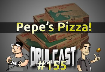 drulcast155-pepespizza