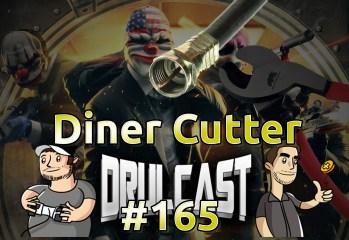 drulcast165-dinercutter