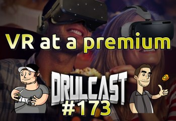 drulcast173-vratapremium