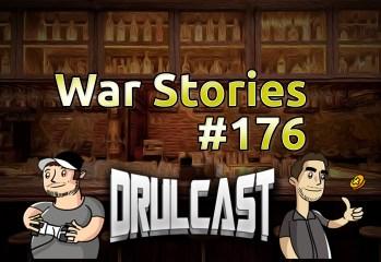 drulcast176-warstories-image